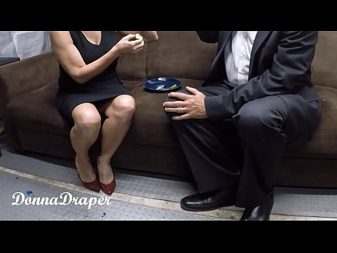 My boss fucked my wife and he filmed it