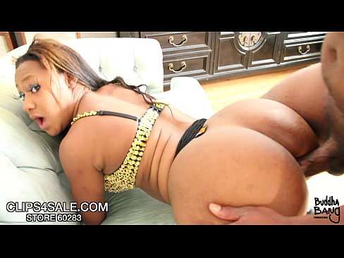 Sexy chubby mexican women
