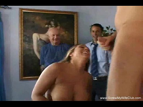 Large tits swinging videos