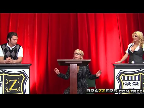 Brazzers – Shes Gonna Awesome squirt – Youre Goin Down scene starring Leya Falcon and Seth Gamble