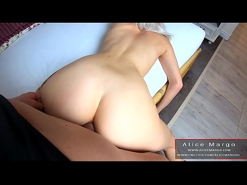sexy anal creampie