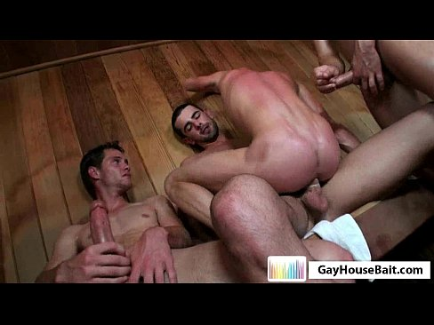 XVIDEOS Gay orgy videos, page 3, free