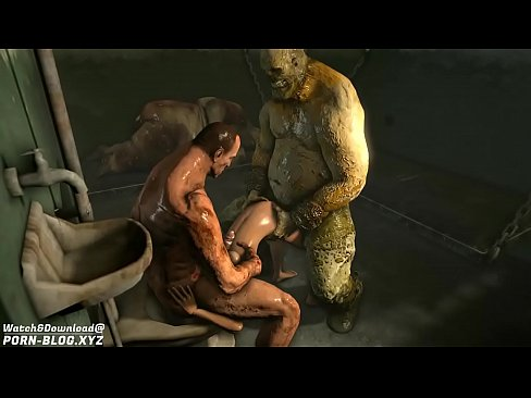 3d Hardcore Monster Compilation - 25 Minutes long, made out of 60 videos..:::porn-blog.xyz