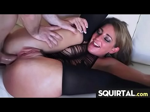 Kissing and licking outdoor girls lesbian beauty