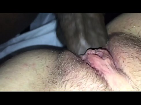 Karen steffans sex video