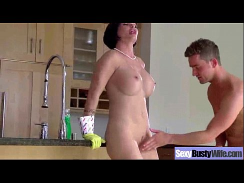 Busty Wife Sex Tube