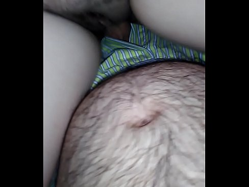 Pregnant babe spouse Fucked nice missionary johnston