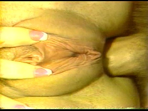 lbo - squirts 05 - scene 5 - video 2