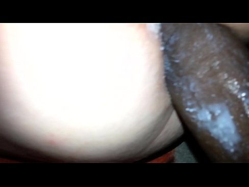 Creamy Sleepy Pussy Bbc Fucks Me Doggystyle And Tries To Get Some