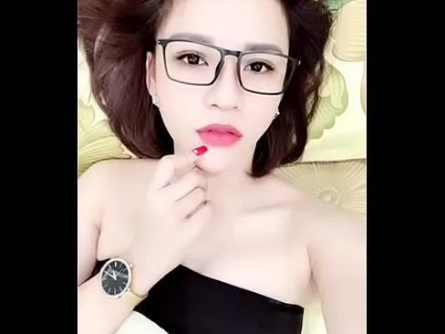 Clip sex Hot girl chat sex