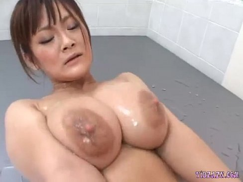 Horney milf in street slut load