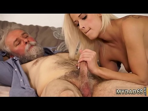 Vrey fat granny xxx sexual