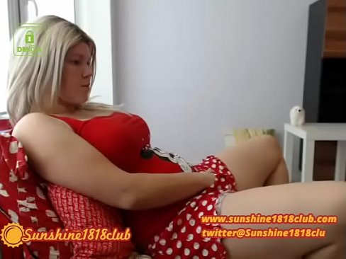 january 6 chaturbate old video