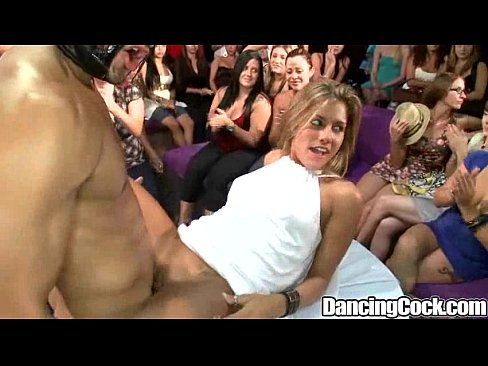 Hotties get railed hard
