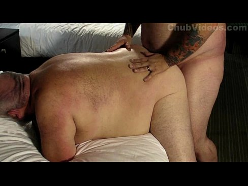 Hairy redneck fat slut