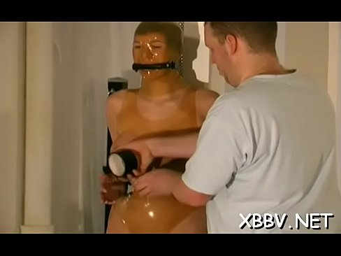 Robin tunney nude play with her pussy