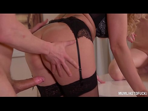Clip sex Busty Milf Kayla Green Threesome Fuck With Lawyer Cathy Heaven
