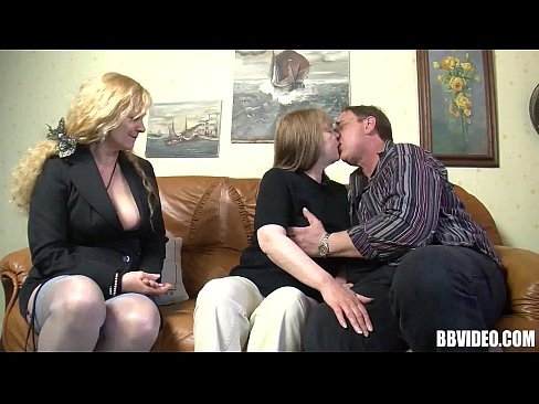 German couple fucking in the living room 9