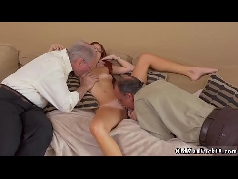 Amateur called me daddy and old young tied Frannkie And The Gang Take's Thumb