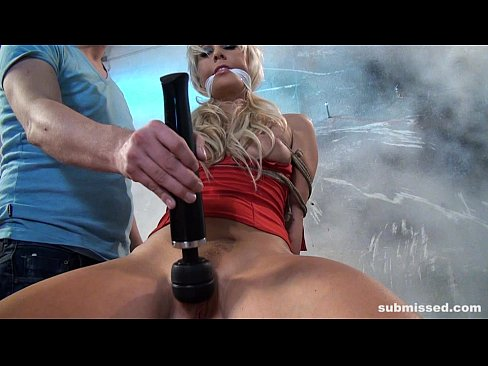 not simple girl playing her clit much prompt