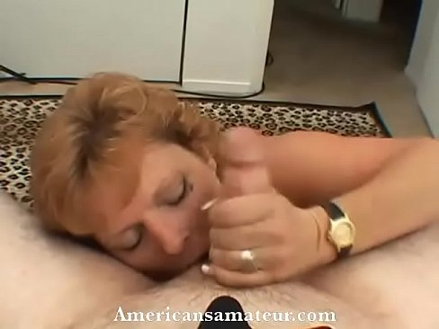 American amateur girls are pornstar for a day! Vol. 10