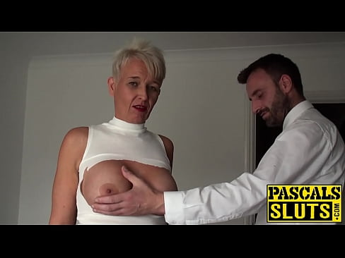 something bisexual orgy cum swallow group mmff theme simply matchless :)