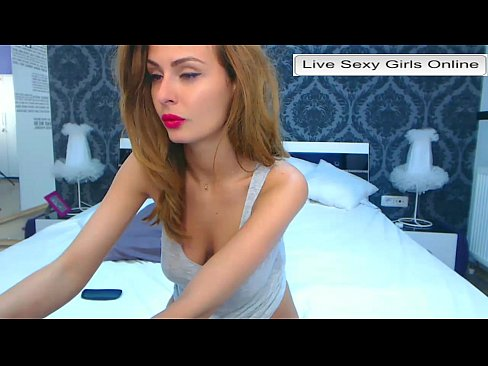 Clip sex Web Cam Girl Showing Perfect Ass and Pussy