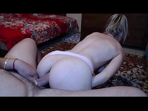 Clip sex She betrays her best friend and calls her husband to her to suck his dick and make crazy with him. He let himself be seduced what his wife's best friend.