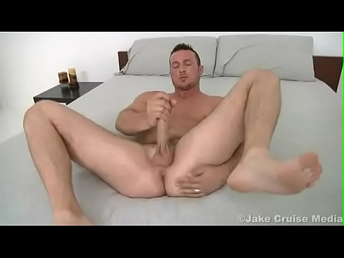 Devine Drake Solo - Download mp4 XXX porn videos