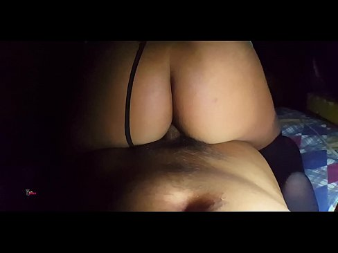 Dad fucks his daughter on his wife´s bed - Real Porn Amateur