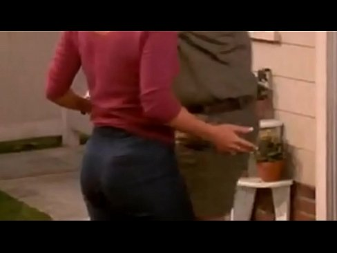 Leah Remini Tight Jeans Juicy BootyXXX Sex Videos 3gp