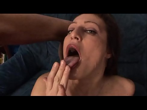 Clip sex Let she do this... she's so very experienced! Vol. 11