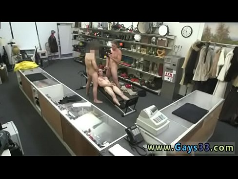 Naked mature men having gay sex with boys xxx We were just about to's Thumb