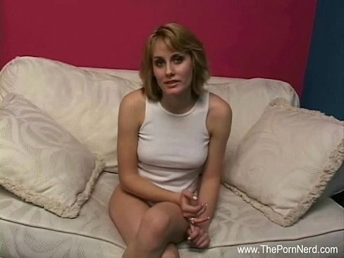 Porn movies for women orgasm