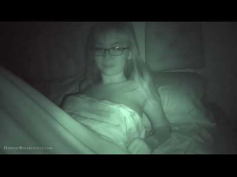 Cute busty asian teen ex gf on nightvision