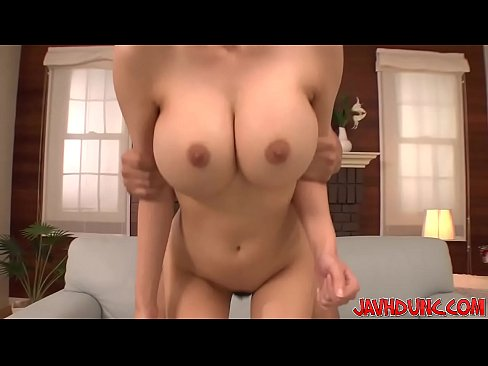 cover video fucked from behind asian girls hd miho ichiki   javhdunc com