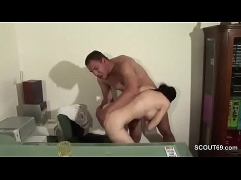 idea gloryhole gay sucks cock with you agree