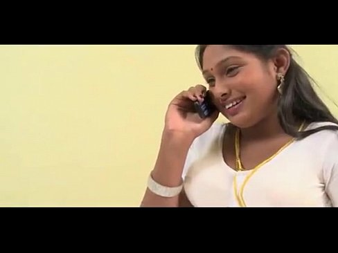 Mahi Aunty – 02 Full Length Telugu Movie — Ravi Krishna, Silpa, Nisha