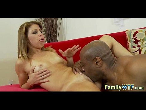 Chubby Daughter Fucks Dad