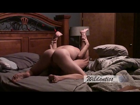 XVIDEO | Milf mom loves to fuck hard and long