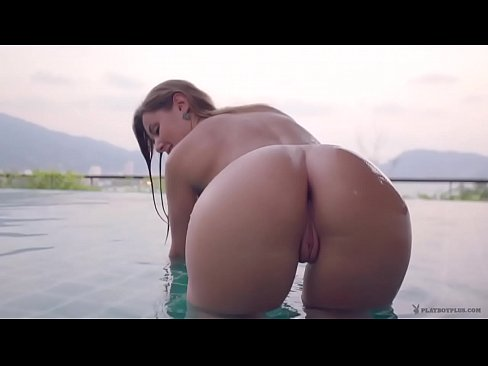 free porn tube playboy pictures