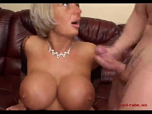 big boobed milf photos