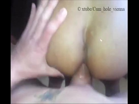 confirm. agree with best vaginal orgasm sex position for that