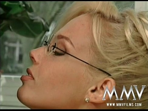 Adult videos Hair style for mature woman