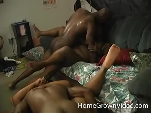 cover video ebony group sex  orgy
