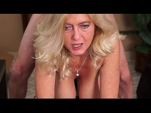 sorry, that interrupt ebony slut in an amazing gangbang what necessary words..., brilliant