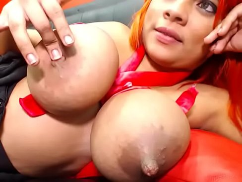 Free nipple suck video