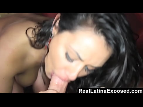 Charley Chase Teases And Pleases Latina Style