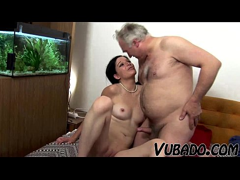 Teens fucked by mature