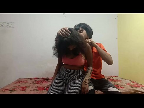 Clip sex South indian college girl seducing by me with hidden camera